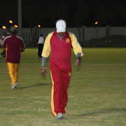 slqs cricket tournament 2011 209.JPG