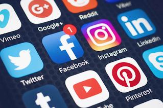 Veja como  manter Facebook, Twitter e Instagram seguros