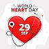 Hari Jantung Sedunia, Perempuan Muda Lebih Berisiko Terserang Penyakit Kardiovaskular