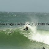 _DSC6384.thumb.jpg