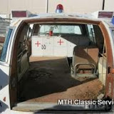 Ambulances, Hearses & Flowercars - 1958%2BCadillac%2Bseries%2B8680S%2BMiller-Meteor-6.jpg