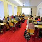 UI - teaduskonverents 2013 023.jpg
