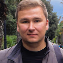 Evgeniy Guriev
