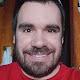 Sean Lowe's profile photo