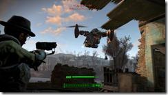 Fallout4 2016-01-02 11-21-58-81