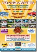 20160508 Moyaux