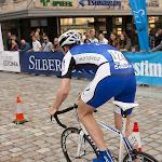 2013.05.30 Tour of Estonia, avaetapp Viimsis ja Tallinna vanalinnas - AS20130530TOEVL_231S.jpg