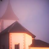 Mysterious Slovenia - Vika-36.jpg