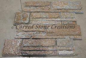 Exterior, Flooring & Mosaics, Interior, Samples, Stone Veneer, wall stone
