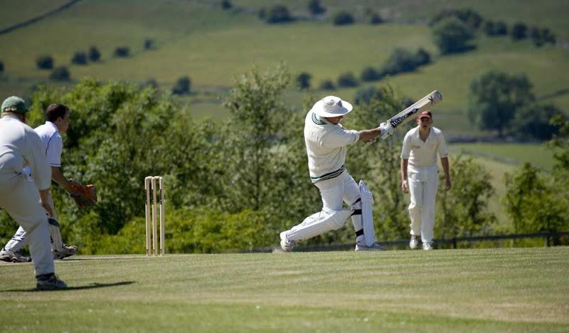 Cricket75Osmaston