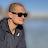 Andre Batchelder avatar image