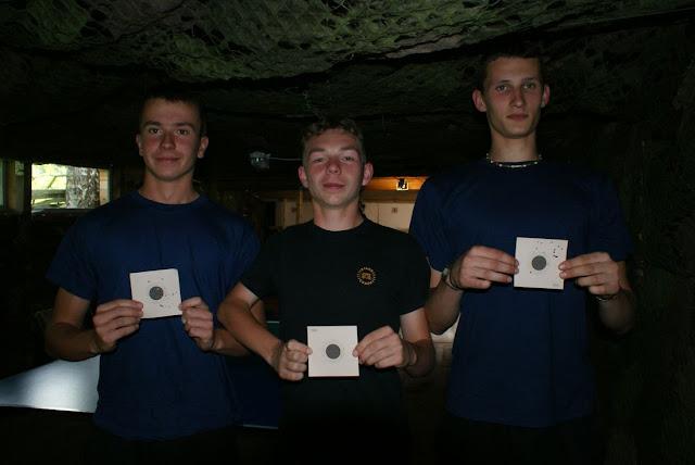 Obóz 2011 - 58a_1.jpg