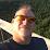 Scott LaBone's profile photo