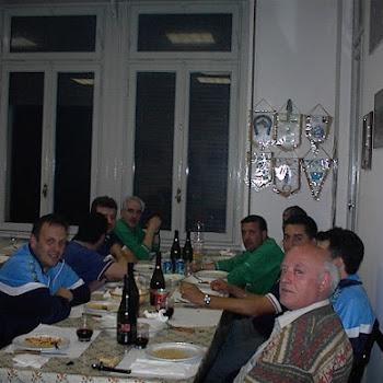 2002_06_16 Vedasco gara regionale