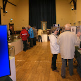 2014 11 11 IoW Remembers WWI (8)
