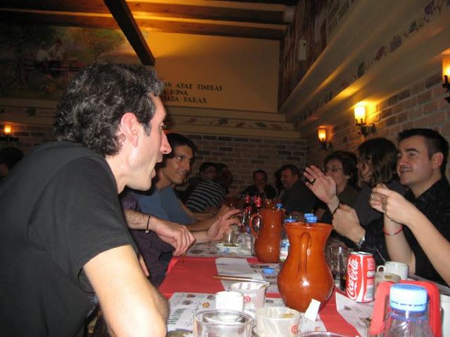 Fotos Cena Escuela Noviembre 2008 - IMG_3100.JPG