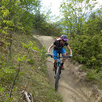 Women`s Camp Latsch jagdhof.bike (25).JPG