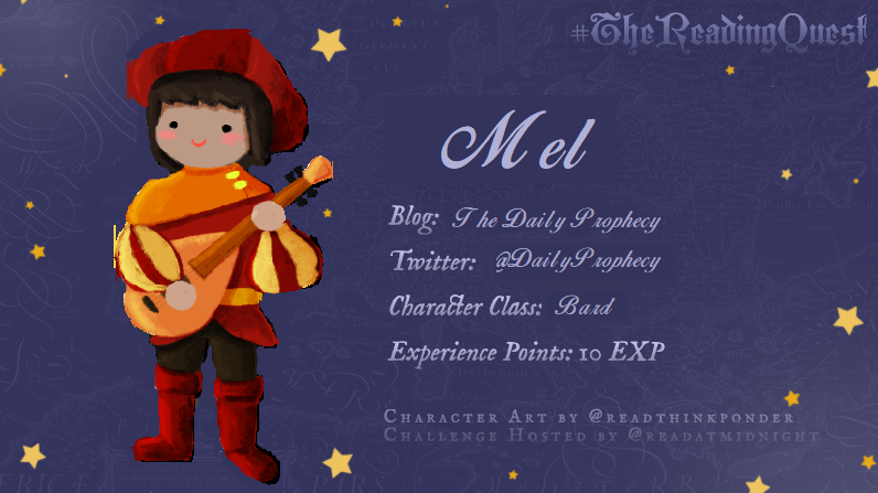 [The+Reading+Quest+Character+Card+Creator%5B5%5D]