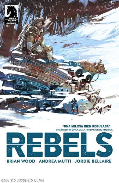 [Rebels+005-001%5B2%5D]