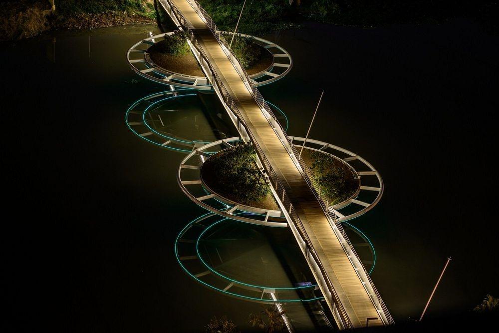 friedrich-bayer-bridge-1