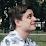 Kirill Kalchenko's profile photo