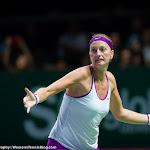 Petra Kvitova - 2015 WTA Finals -DSC_9425.jpg
