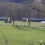 Campaments Generals 2010 - P4020191.JPG
