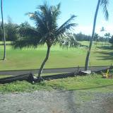 Hawaii Day 3 - 114_1076.JPG