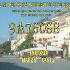 9a760sb.jpg