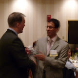 2011-05 Annual Meeting Newark - 057.JPG