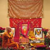 Kali Puja 2013 - IMG_8582.JPG