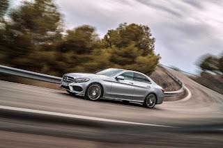 2014-Mercedes-C-Serisi-16