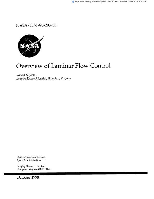 [Laminar-Flow-Control-Reports-1_012]
