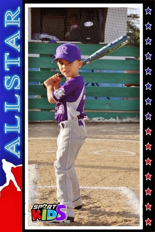 baseball cards - IMG_1433.JPG