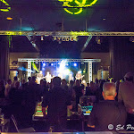 Rock Festival Assen-18.jpg