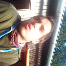 Jesenovanje, Črni dol 2004 - Jesenovanje%2B2004%2B224.jpg