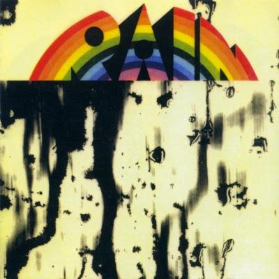 Rain ~ 1972 ~ Rain