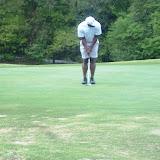 2011 NFBPA-MAC Golf Tournament - Golf%2BV1%2BApril%2B8%252C%2B2011%2B115.JPG