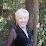 elaina freitas's profile photo