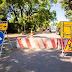 В Ужгороді в суботу для ремонту закриють відрізок вулиці Собранецької