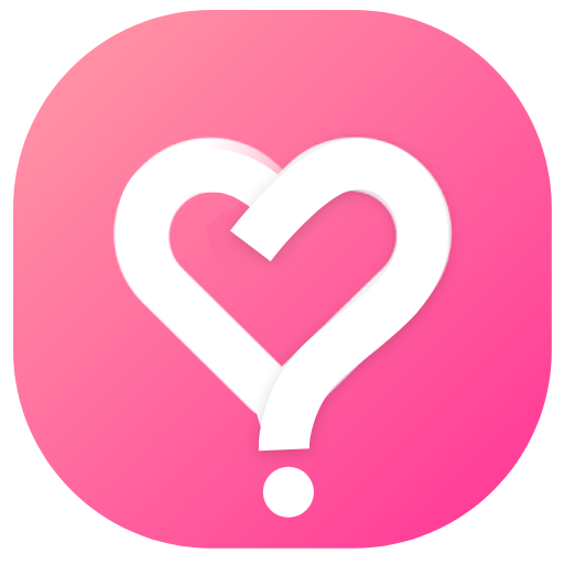 36 Questions (Fall In Love With 36 Questions?) Android APK Download Free By Happy Couple, Inc.
