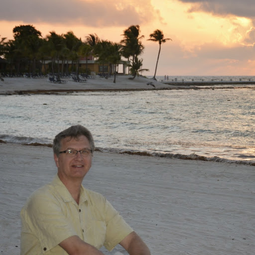 Mark Wells Address Phone Number Public Records Radaris