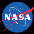 NASA to remove offensive names from planets, celestial bodies