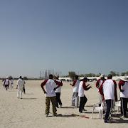 SLQS Cricket Tournament 2011 148.JPG