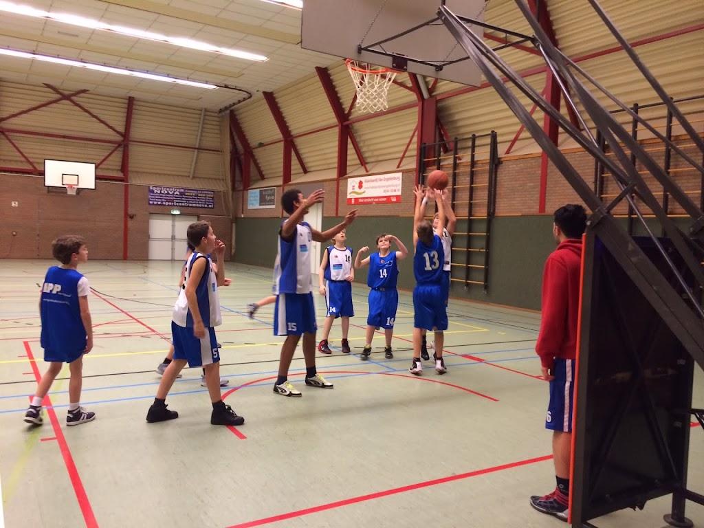 JU14-2 vs. Quintas - image_10.jpg