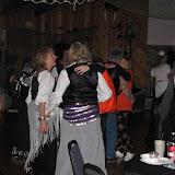 2009 Halloween - SYC%2BHolloween%2B2009%2B029.JPG