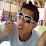 Paco Jimenez's profile photo