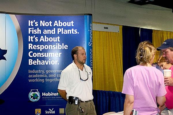 2005 - MACNA XVII - Washington D.C. - image036.jpg