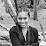 Wilda Batin's profile photo