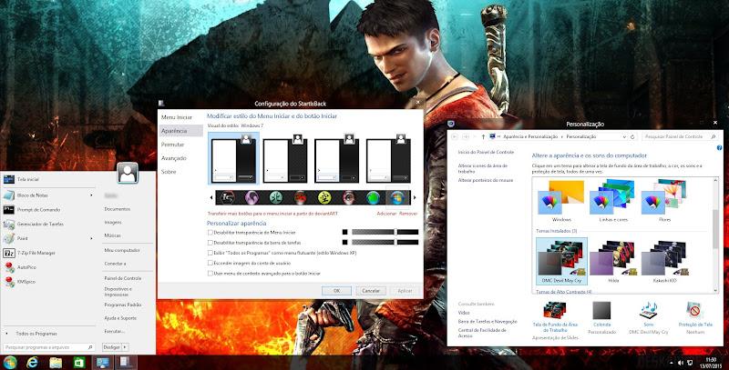 UXTheme Multi-Patcher Download - Softpedia